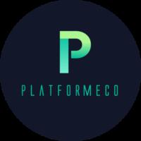 Platformeco