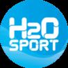 H2O Sport