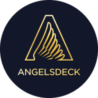 Angelsdesk