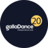galaDance