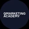 Q-Academy