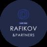 Рафиков ипартнеры