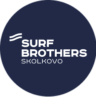 Surf Brothers