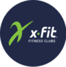 X-fit Fitness Clubs
